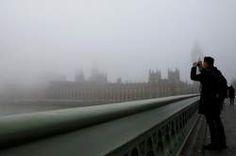 In 1952 stierven 12.000 mensen in Londen. Nu kennen we eindelijk de reden - HLN.be
