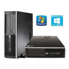 13 Best Desktop Tower Computers images in 2017 | Desktop computers