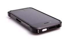 Great iPhone4 case (not for 4s)