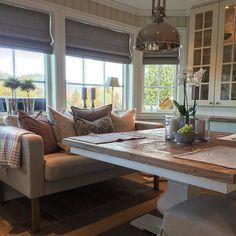 London 2 bordet fra @classicliving  er helt nydelig hos @villaskaret   #classicliving #interiordesign #interior #interiorstyling #interior4all #interior125 #interior123 #bergliotshjem #interior2you