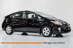 cool 2010 Toyota Prius IV - For Sale View more at http://shipperscentral.com/wp/product/2010-toyota-prius-iv-for-sale-3/
