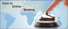 If you are #planning a wonderful #trip with your #amily and #friends? #Island #bookings provides best #online #hotel #reservation all over the world. Booking #cheap #budget and #luxury hotels at best price. Starting soon.