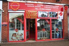Providing double glazed windows and uPVC and composite doors in Reading, Maidenhead and Wokingham, Berkshire. Conservatory Kitchen, Window Glazing, Composite Door, Kitchens And Bedrooms, Double Glazed Window, Buy Local, Conservatories, Surrey, Windows And Doors