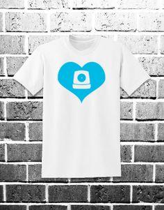 logo ilovegraffiti. Puedes comprarla en: http://www.ilovegraffiti.es/producto/camiseta-logo-ilovegraffiti/