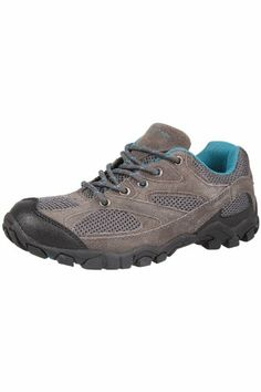 3c4c1e9b3a01 Mountain Warehouse Outdoor Womens Shoes Trail Shoes