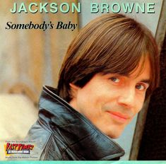 Motown Singers, Baby Crows, Vinyl Record Collection, Jackson Browne, The Stooges, The Pretenders, Roy Orbison