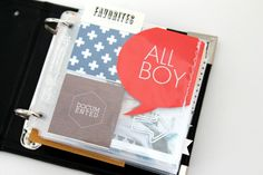 Favorites Photos + Moments Boy Edition // 2014 by bckueser at @studio_calico