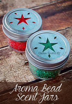 Aroma Beads Air Fresheners I Can T Wait To Try This