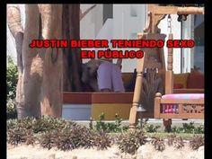Justin Bieber tuvo Relaciónes con Sofia Richie en Público