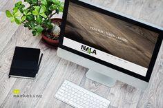 Homepage erstellen Tischlerei.   Ein kompletter Relaunch. Neues Corporate Design, neue Homepage für die Tischlerei NALA. Die drei Schwerpunkte Fenster - Türen und Möbel sollten hervorgehoben werden, Referenzen zur Selbstwartung und ein Anfrageformular. Übersichtlich, klassisch und Informativ.  Schauen Sie doch mal hinein: www.NALA.tirol        WordPress Corporate Design, Network World, Web Design, Frozen Frozen, Advertising, Electronics, Marketing, Ankara, Wordpress