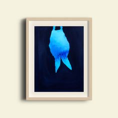 Upside Down is a premium quality giclee print on archival paper. A fine art print of an original painting / design made with ink and gouache. Framed Art Prints, Fine Art Prints, Paint Designs, Gouache, Giclee Print, Original Paintings, Batman, Ink, Art Prints