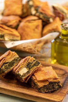 Αρνίσιο Μπούτι Φρικασέ: Εύκολη & Απίθανη Συνταγή | Γιάννης Λουκάκος
