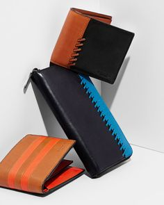 Coach Malaysia Official page   MEN   WALLETS