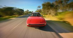 Mazda - Wheeler Dealers Trading Up - (New Series) Wheeler Dealers, New Series, Mazda, Australia