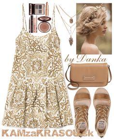 #kamzakrasou #sexi #love #jeans #clothes #coat #shoes #fashion #style #outfit #heels #bags #treasure #blouses #dress #beautiful #pretty #pink #gil #woman #womanbeauty #womanpowerLetné vzdušné šaty - KAMzaKRÁSOU.sk