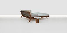 GRAND MELLOW // Kollektion – ZEITRAUM Furniture