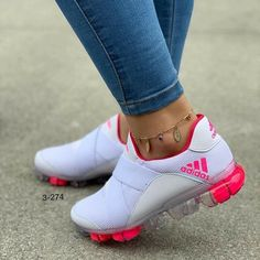 Sneaker Games, Puma Fierce, Pretty Shoes, Shoe Game, Adidas Shoes, Sneakers Fashion, Fashion Shoes, Footwear, Cozy Chair