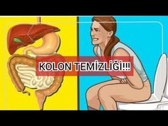 Natural Colon Cleanse, Flat Belly Workout, Military Diet, Natural Health Remedies, Viera, Discover Yourself, Anti Aging, Lose Weight, Youtube