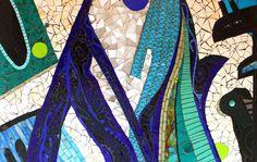 Mosaic Artists Gallery of Mosaic Art for Sale - Showcase Mosaics