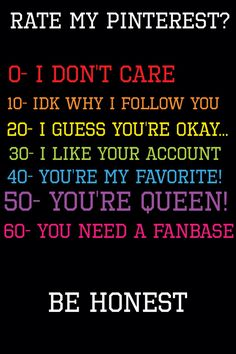 Wut do u think? I Like You, Just In Case, Just For You, Let It Be, My Love, I Need U, You're My Favorite, Chat Board, Fandoms