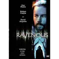 "WATCH THIS ASAP! Favorite ""Horror"" movie of all time, have an unusual tradition of watching this twice in a row on Christmas eve, not sure why. http://ecx.images-amazon.com/images/I/41DH3RV8SPL._SL500_AA300_.jpg"