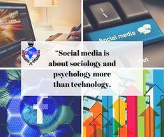 I will be your social media manger Facebook Marketing, Marketing Plan, Content Marketing, Internet Marketing, Online Marketing, Social Media Marketing, Digital Marketing, Sociology, Management