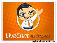 The expenses of implementing #LiveChat Solutions are less than that of email support or toll free customer care set up. For more details visit - http://buff.ly/1M8m7tr