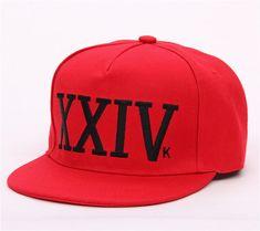 8ceec8c6d6f Bruno Mars XXIV K Magic Adjustable Hip Hop Snapback Hat Baseball Cap  Unisex. This white Bruno Mars magic baseball cap is a must have fashion  accessory for ...