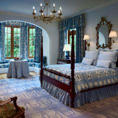 | STUART PLINER DESIGN | Serving Atlanta Buckhead | Interior Design Home Remodel Renovate New Home Design Build Reupholster Custom Decor