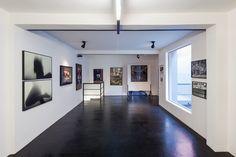 Galeria Contempo / MM18 Arquitetura