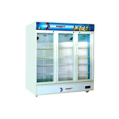 Tủ mát Sanaky VH-1500HY giá rẻ nhất