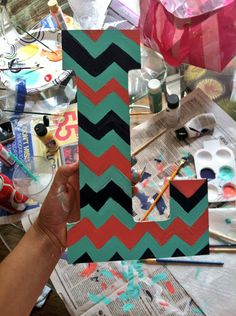 Maybe make these for the dorm?