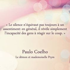 16 Best Adultére Images Paulo Coelho Quotes Book Quotes