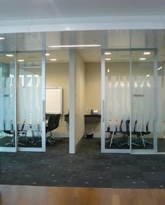 deloitte offices interiors | Click on a thumbnail to view image