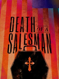 Death of a Salesman at Fifty: An Interview with Arthur Miller
