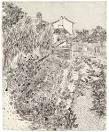 van gogh drawings - Google Search Van Gogh Drawings, Heart Sign, Google Search, Outdoor, Outdoors, Outdoor Games, The Great Outdoors