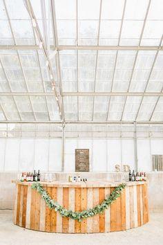 Dreamy Wedding at Dos Pueblos Orchid Farm — Santa Barbara Wedding Style