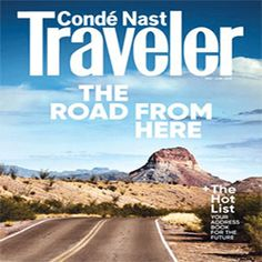 Claim your complimentary 1-year FREE Condé Nast Traveler Magazine Subscription today! Condé Nast Traveler magazine is filled with the travel secrets of famed writers and suave travelers. Beautiful Places In America, Best Weekend Getaways, Spa Weekend, Weekend Trips, Travel Magazines, Free Magazines, Places In Europe, State Parks, New Mexico