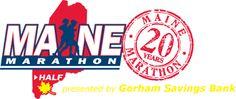 Maine Marathon 10/2/11