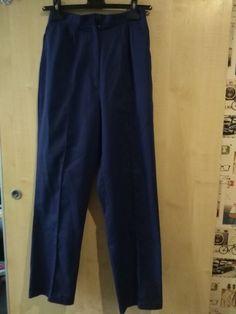 Harem Pants, Fashion, Moda, Harem Jeans, Harlem Pants, Fasion, Fashion Illustrations, Fashion Models