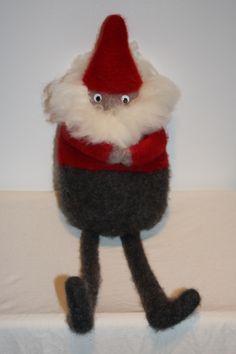 Høytid jul - www.tilnytteogglede.com