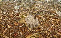 City Photo, Milano