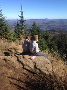 Find Kid-Friendly Hikes in the Adirondacks For All Ages! Check out our guide on Adirondack.net! Click here to see our guide >> http://www.adirondack.net/hiking/kid_hiking.cfm#3