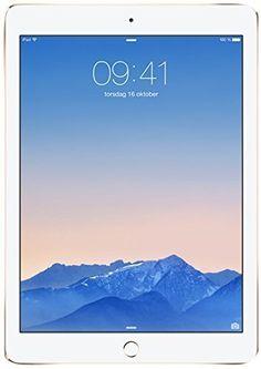 Sale Preis: Apple iPad Air 2 MH0W2LL/A (16GB, Wi-Fi, Gold) NEWEST VERSION (Certified Refurbished). Gutscheine & Coole Geschenke für Frauen, Männer & Freunde. Kaufen auf http://coolegeschenkideen.de/apple-ipad-air-2-mh0w2lla-16gb-wi-fi-gold-newest-version-certified-refurbished  #Geschenke #Weihnachtsgeschenke #Geschenkideen #Geburtstagsgeschenk #Amazon