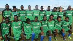 haiti Haiti Soccer, Fifa, Panama, Polo Team, World Cup Fixtures, Panama Hat, Panama City