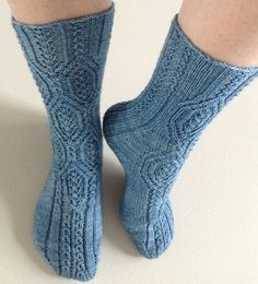 Ravelry: Project Gallery for Room Service, Send Up A Larger Room pattern by Heidi Nick