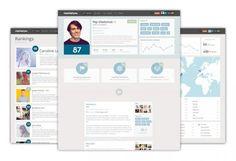 Marketyou sube la apuesta con una interfaz mucho más visual y que potencia más las cualidades de cada persona http://www.genbeta.com/p/72949