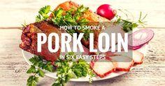 how-to-smoke-a-pork-loin