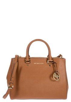 JET SET TRAVEL - Handtasche - luggage MICHAEL KORS €349,95