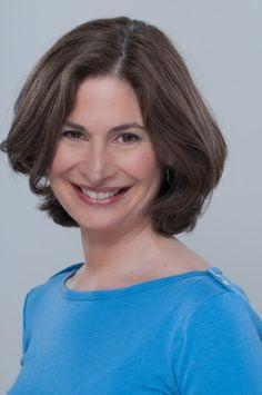 Deborah Fannie Miller